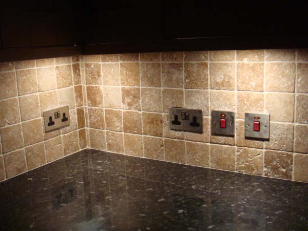 Swansea Electrical Installation